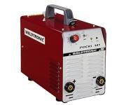 Welding machines weldtronic New