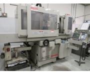 Grinding machines - unclassified okamoto Used