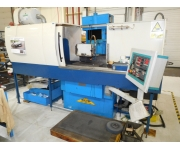 Grinding machines - universal elb Used