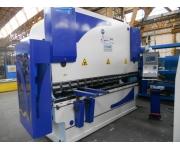 Presses - brake FARINA-ITALTEC Used