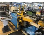immaginiProdotti/20190318024415Crippa-CA542L-5-axis-CNC-tube-bending machine.jpg
