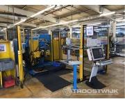 immaginiProdotti/20190318025102Crippa-CA520-5-axis-CNC-tube-bending-machine.jpg