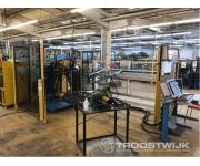 immaginiProdotti/201903180251512Crippa-CA520-5-axis-CNC-tube-bending-machine.jpg