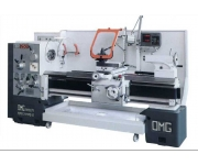 Lathes - unclassified omg Used