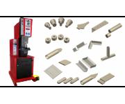 Punching machines MX 340 G New