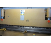 Sheet metal bending machines imal Used