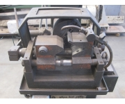 Centring and facing machines scad Used
