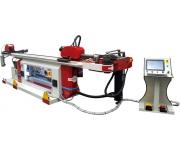 Sheet metal bending machines Star Technology New