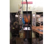 Presses - mechanical balconi Used