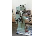 Engraving machines Ocap Used