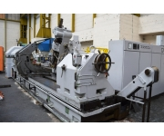 Gear machines schiess Used