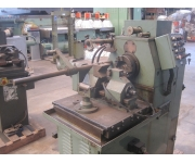 Centring and facing machines GarDem Used