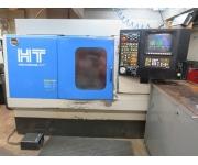Lathes - CN/CNC hitachi seiki Used