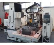 Gear machines niles Used
