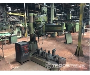 immaginiProdotti/20190403102704MAS-VR-4-radial-drilling-machine-VR 4.jpg