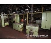 immaginiProdotti/20190403103225Burkhardt-&-Weber-drilling-agregate machine.jpg