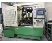 Lathes - CN/CNC sodick Used