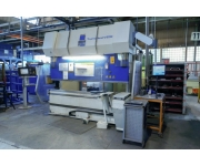 Presses - brake trumpf Used