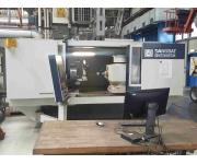 Grinding machines - internal danobat Used