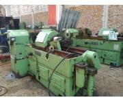 Milling mach. - spec. purposes GROB  ZRM9 Used