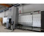immaginiProdotti/20190412012719CMS-Industries-Model-Profile-CNC-Vertical-Glass-Machining-Centre.JPG