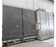 immaginiProdotti/20190412013254 Lisec-RTL-25VNP Automatic-Washing-Drying-Machine.JPG