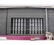 immaginiProdotti/20190412013659 Lisec-RSVN-38-25U-Assembly-Station.JPG