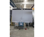 immaginiProdotti/20190412020549Lisec-BMS-1-Semi-Automatic-Frame-Drilling-Machine.JPG