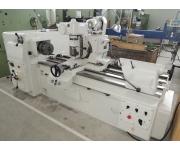 Gear machines WMW-HECKERT Used