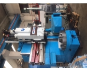 LATHES TOS Used