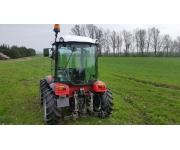 Earthmoving machinery Trattore Valpadana Used
