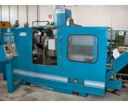 Lathes - CN/CNC flli giudici Used