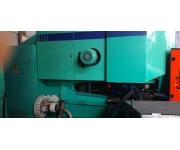 Punching machines tecnology Used