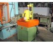 Swing-frame grinding machines fbv Used
