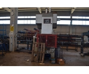 Presses - unclassified copress Used
