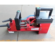 Punching machines EMME 3 Used