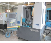 Grinding machines - unclassified Schneeberger Used