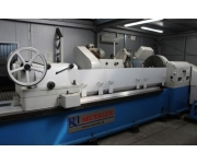 immaginiProdotti/20190502084151TOS_BEV_950_Cylindrical_Grinder.jpg