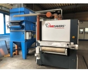 Grinding machines - external Timesaver Used