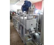 Plastic machinery ICMA SAN GIORGIO Used