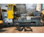 Lathes - centre pbr Used