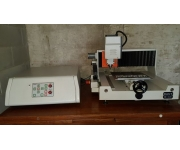 Engraving machines cielle Used