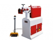 Beading machines IBETAMAC New