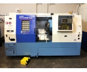 Lathes - unclassified super asso Used