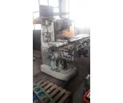 Milling machines - universal ARNO F20 Used