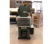 Presses - mechanical mios Used