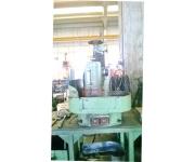Swing-frame grinding machines F.lli Camurri di Nemesio Used