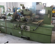 Grinding machines - universal tacchella Used