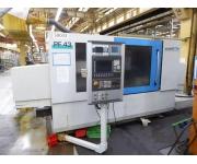 Grinding machines - unclassified SCHAUDT-GSN Used