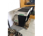 Unclassified Aspiratore LOSMA Used